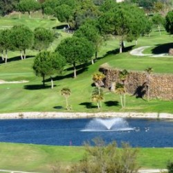 Marbella Club Golf Resort