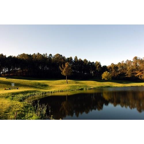 Amarante Golf