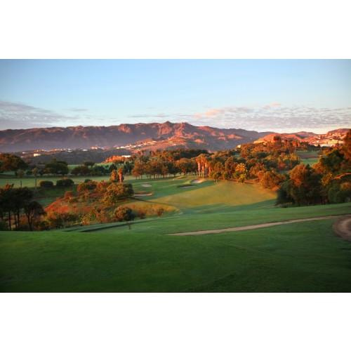 Bandama - Real Club de Golf Las Palmas