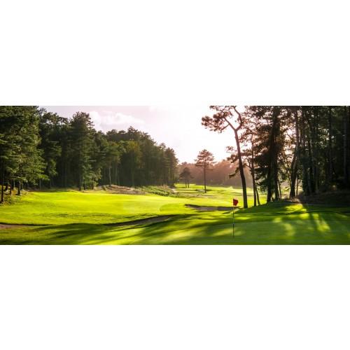 Golf Club d'Hardelot