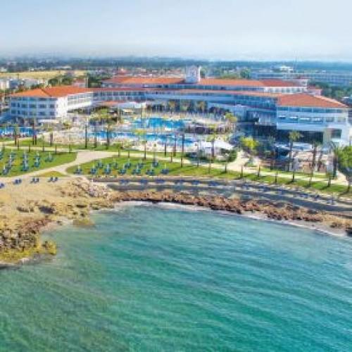 Golfurlaub auf Zypern