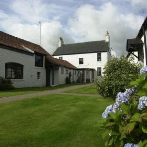 The Inn at Lathones