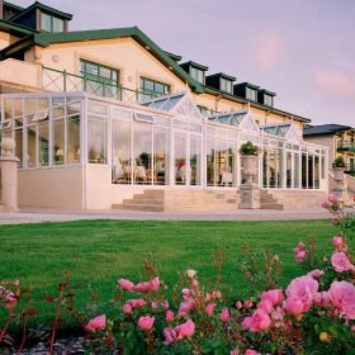 Vale Hotel, Golf & Spa Resort