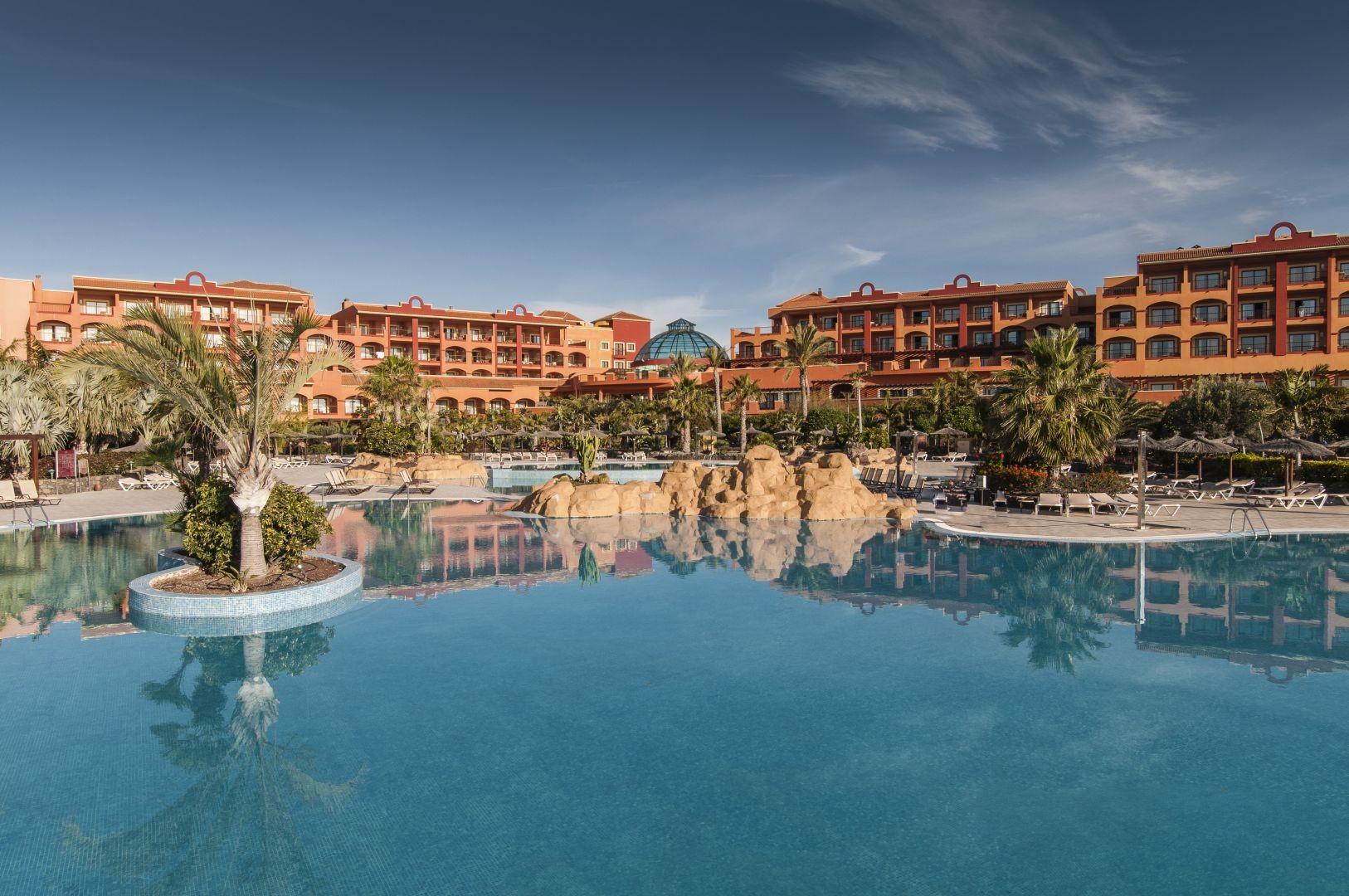 Hotel Resort Fuerteventura