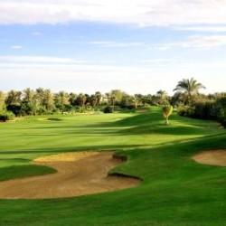 Dreamland Golf Resort