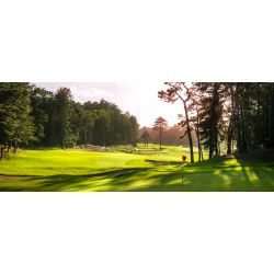 Golf Club d'Hardelot