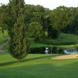 Golf Chateau de la Tournette