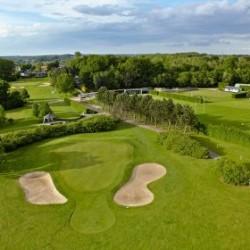 Golf Club de Rigenee