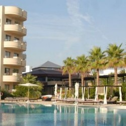 Protur Biomar Gran Hotel