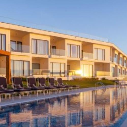 Evolutee Hotel