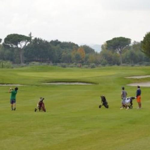 Rimini Golf Club
