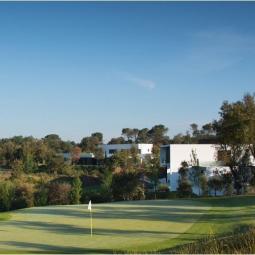 Camiral at PGA Catalunya Resort
