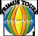 Primus Tours